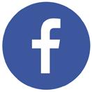 Mach Werbung für euren Team Store mit Mitgliederrabatt auf Facebook